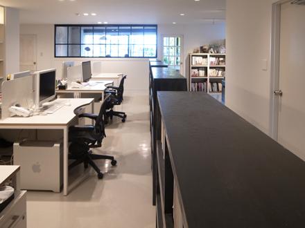 pb-2-office.jpg